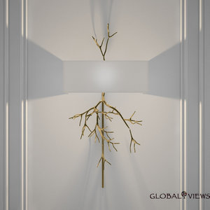 3d global views twig electrified