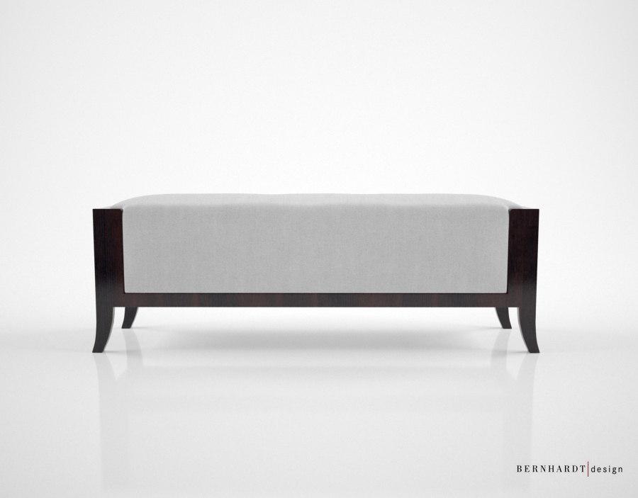 max bernhardt haven bench
