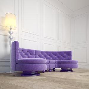 sofa slava kharisov max