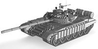 t-72b max