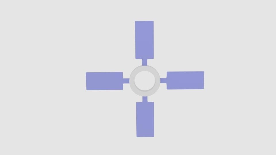 simple fanfan 3ds free