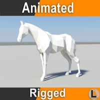 animation rig 3d max