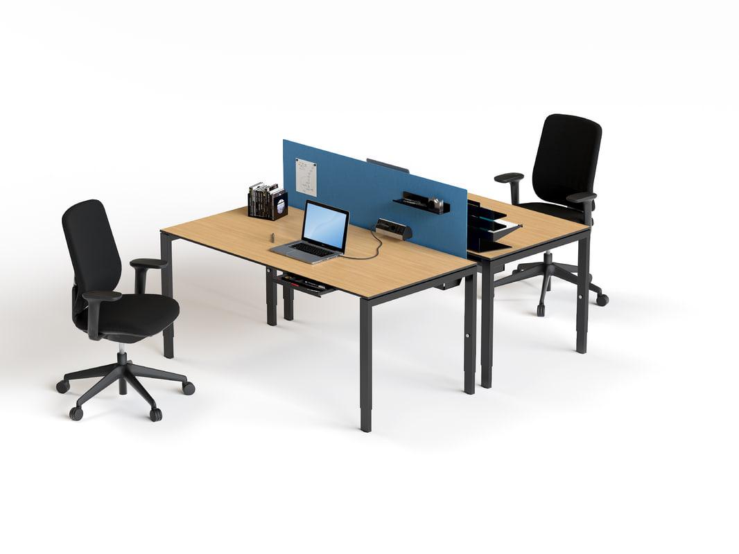 office bigla max