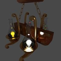 chinese lantern max