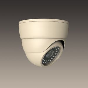 cctv security camera lwo