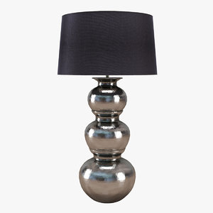 dialma brown db004373 table lamp max