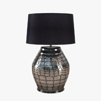 dialma brown db004369 table lamp 3d max
