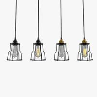 max led bulb