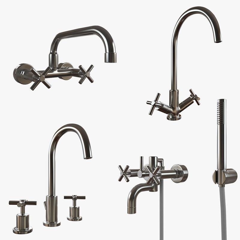 max faucet bathroom bath