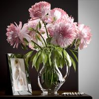 max flowers vase 19