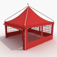 Party Tent_2