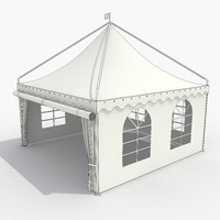 Party Tent_1