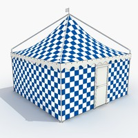 Party Tent_7