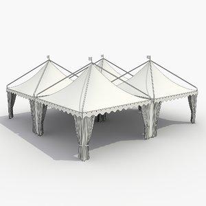 3d tent 8