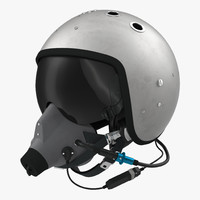 russian jet fighter pilot helmet max