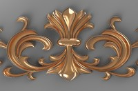Decor_Horizontal_cnc_001_998x188x18