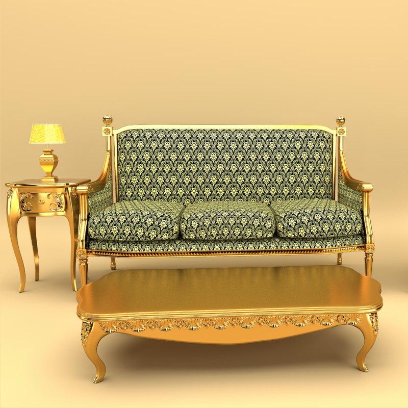 chair sofa ma free