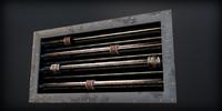 Box Pipes