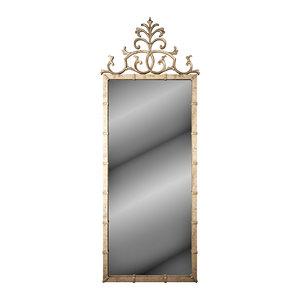 - realistic mirror max