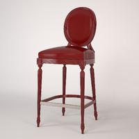 max creazioni bar chair