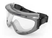 Safety glasses for worker 7