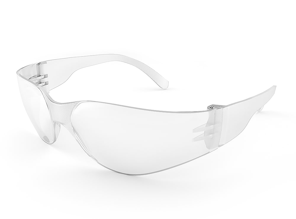 3d safety glasses workers 4