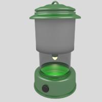 Lantern/Flashlight