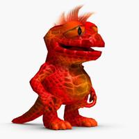 Dragon (Rig)