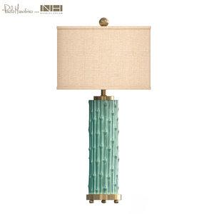 nicholas haslam malay table lamp 3d max