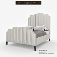 max sofa chair company kingston