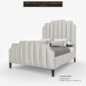 max sofa chair company kingston