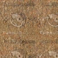 Cork Texture [4K Tileable Texture]
