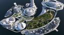 max cities future