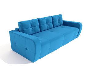 sofa renata pufetto dwg