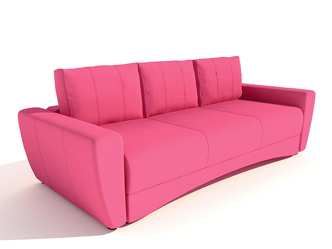 max sofa pufetto andrea