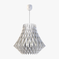 max modern design ceiling lamp