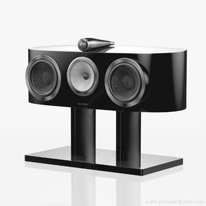 3d central bowers wilkins htm1