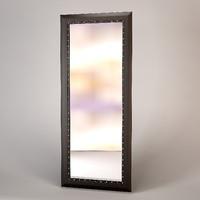 3d andrew martin mirror model