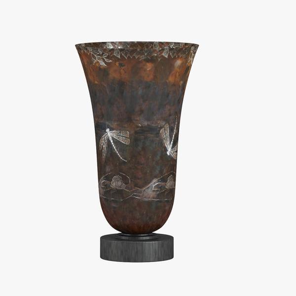 vase 04 max