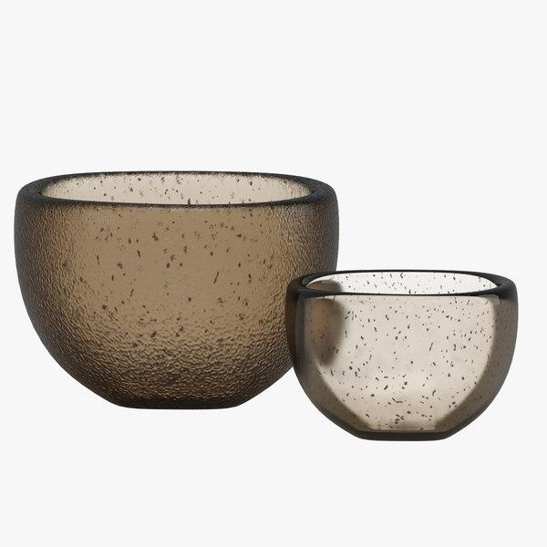 3d vase 11