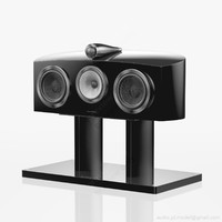 3d central bowers wilkins htm2