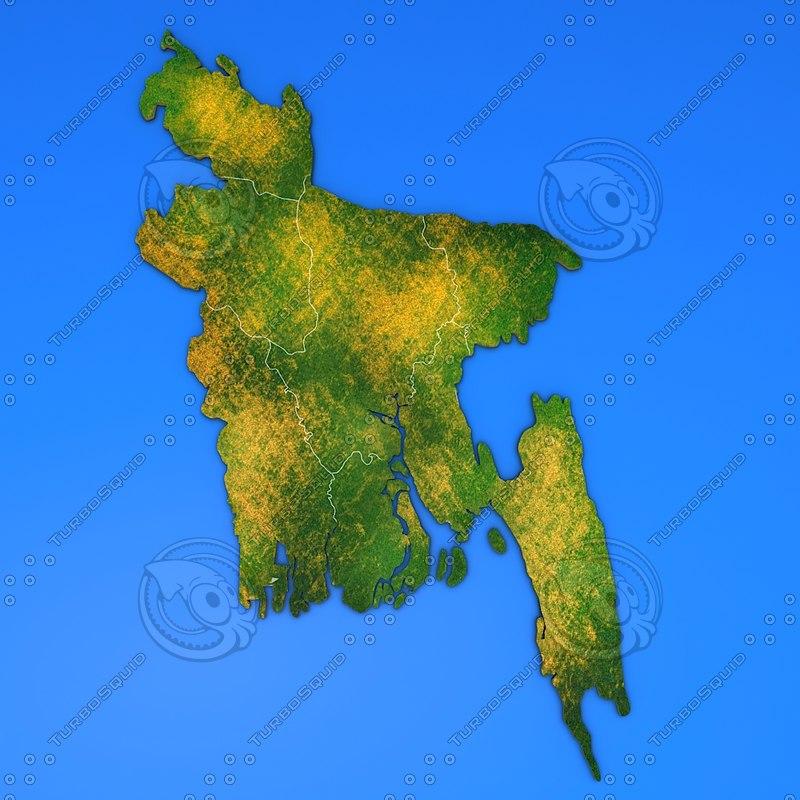 max bangladesh country
