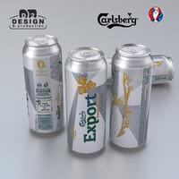 beer carlsberg euro 2016 max