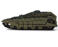Futuristic_tracked_armored_jeep