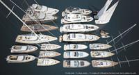 max yachts marina ships