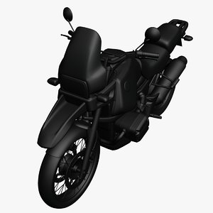 max motorcycle r1100