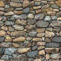 StoneWall_01