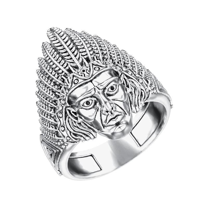 jewelry ring injun 3ds