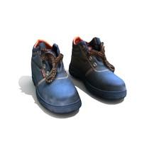 mans boots max