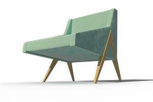 max stryde design wood